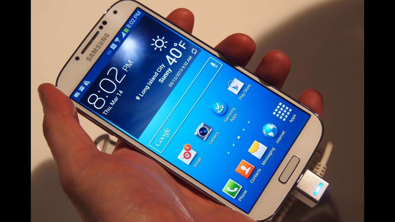 Rom Arabic Samsung Nexus S