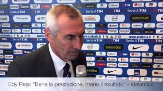 Video Gol Pertandingan Atalanta vs Empoli
