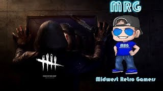 Dead by Daylight Live Stream! (PC 1440p 60fps) New Killer release day! The Legion!