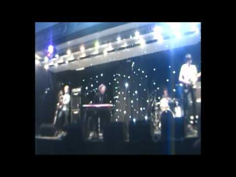Intro and Marrakesh Southampton 290711.wmv
