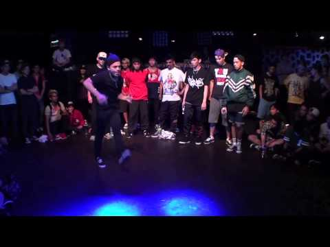 SEVEN TO SMOKE (THE JUDGMENT DAY VOL 3) WWW.BBOYWORLD.COM