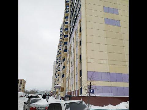 Студия Первомайский р-он | Снять студию в Новосибирске