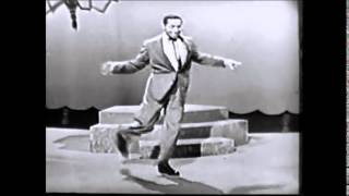 "Arthur Duncan - ""Sing You Sinners,Sing"" (1954)"