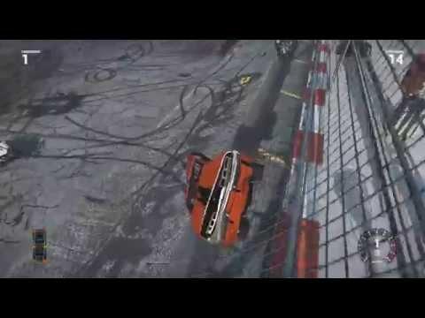 Next Car Game, Genius Speed Wheel 5 PRO test