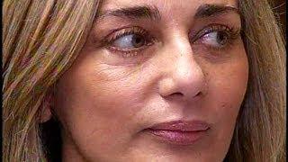 Caso Corpesca: Marta Isasi recibirá multa y fue censurada en la Cámara baja