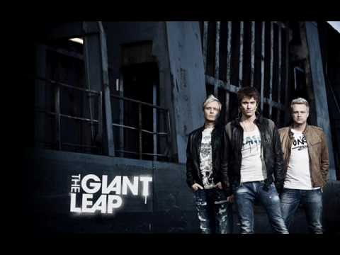 The Giant Leap -  One Shot