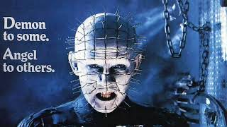 Watch Hellraiser Remembering video