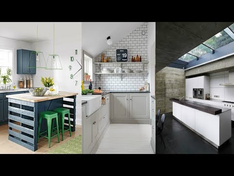 50-best-kitchen-island-ideas-and-design-for-2019