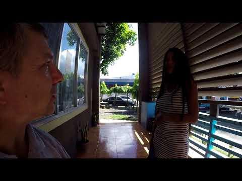 Souls Day, Mathew, NBI Fail Naga City Camarines Sur Philippines  Vlog319