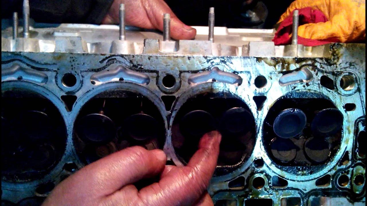 220 St Kapak S 246 K 252 Ld 252 Kten Sonra Motor Sibop Ları Eğrilik Testi