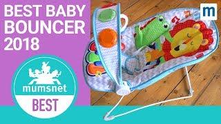 Best Baby Bouncer 2018