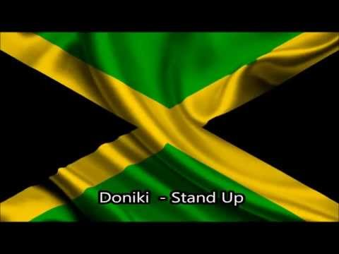 Doniki - Stand Up