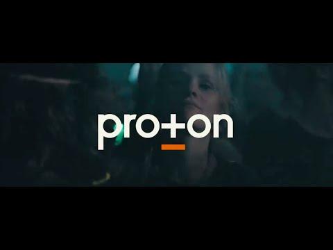 PROTON!