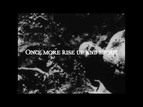 Patricio Melhaller - The Sacrifice (Dark epic neoclassical music)