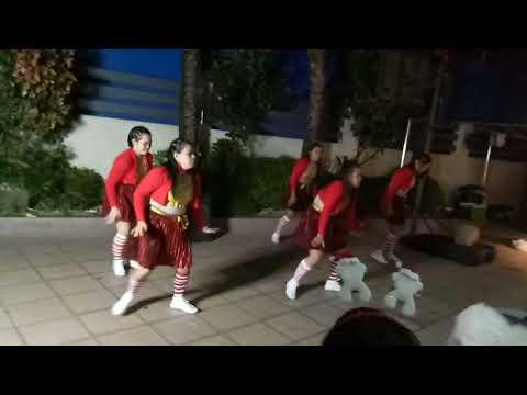 Remix2017 kasambahay competition
