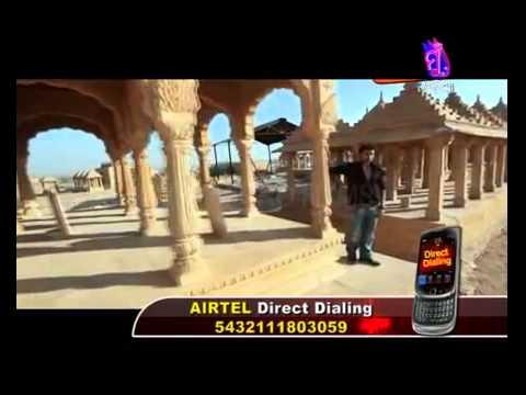 Mate Kahibaku De | Odia Albam Videos |Aashiq