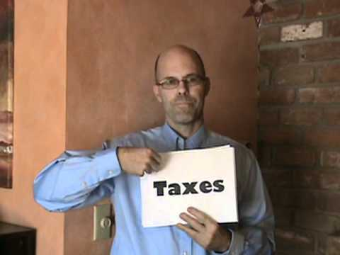 Certified Financial Planner Tucson Financial Services