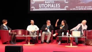 UNIVERS PARALLELES ET MULTIVERS : DE LA SCIENCE-FICTION A LA SCIENCE