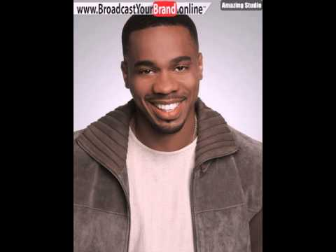 All Of Us Duane Martin
