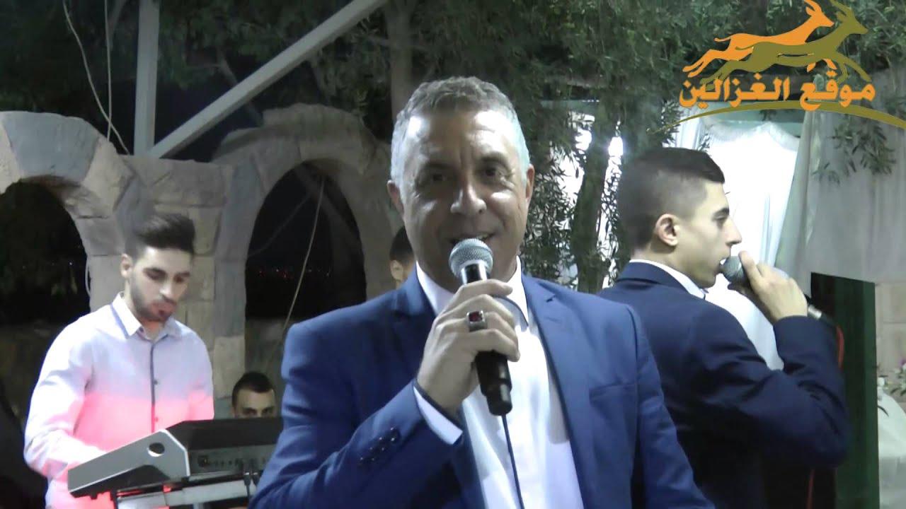 حفلة ابو هيثم باقه الغربيه