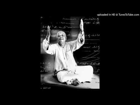 Ariyakudi Ramanuja Iyengar