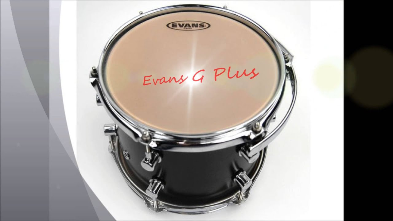 drum head shootout evans remo aquarian on 12 birch tom youtube. Black Bedroom Furniture Sets. Home Design Ideas