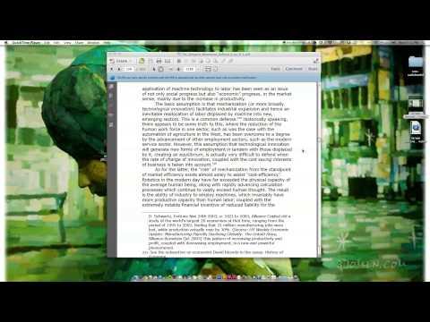 Argumentative essay formal outline photo 1