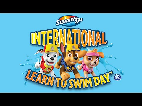 paw-patrol-|-international-learn-to-swim-day-|-rescue-episode!-|-paw-patrol-official-&-friends