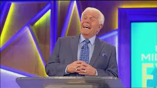 Jesse Duplantis | The Gift Of Rest Part 1