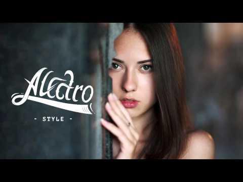 OMI - Hula Hoop (YANISS Cover & Remix)