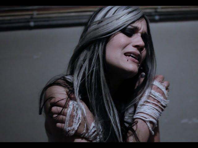 Forever Still - Scars