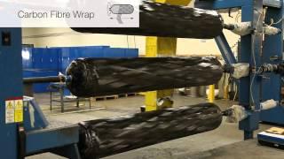 Luxfer CNG - Manufacturing AF EU HD