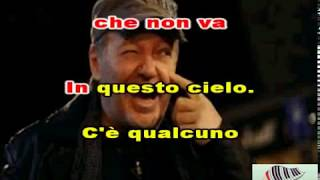 Watch Vasco Rossi Ce Chi Dice No video