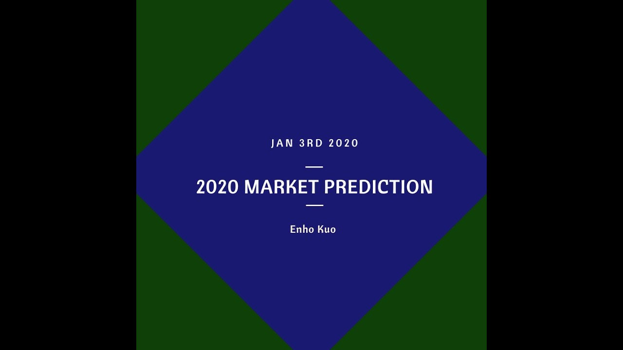 How to Predict Forex Movement? - Forex Market Price Predictions - Forex Education
