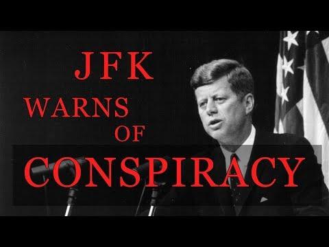 7 Presidents 4 Senate Congressmen Warn Of Illuminati Shadow Government Cecil Rhodes Carroll Quigley