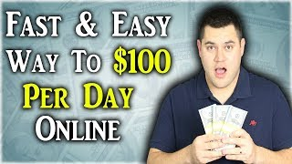 Are you ready to earn $100 a day online using fast and easy method? let me show how it all works. ✅ start making money with builderall today! click her...