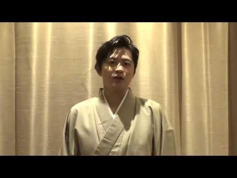 """下野紘コンセプトシングル""""sympathy""""試聴動画"""
