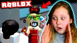 I GOT TRICKED IN ROBLOX MURDER MYSTERY 2
