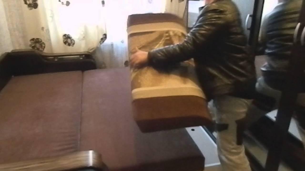 Диваны в дмитрове. Часто ищут: недорогие. Угловой диван париж (рейн). 29 860руб. Цена 19. Угловой диван валенсия левый. 22 340руб. Цена 21.