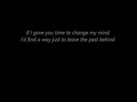 Rod Stewart  Reason To Believe with lyrics  DJ Donix and Annaliza Girao
