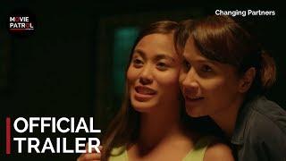 Changing Partners Trailer (2018) | Agot Isidro, Jojit Lorenzo