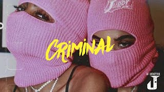 Descarca Jimmy Dub - CRIMINAL (Original Radio Edit)
