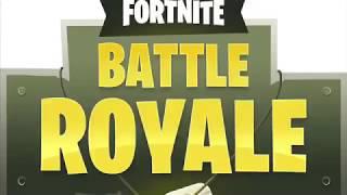 Season 5 week 2 bonus battle star.... (1 tier up free)- Fortnite Battle Royale - Awesome 350