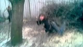 Новые русские приколы март 2016. Прикол про Паштета. Смешной ребенок и дети.