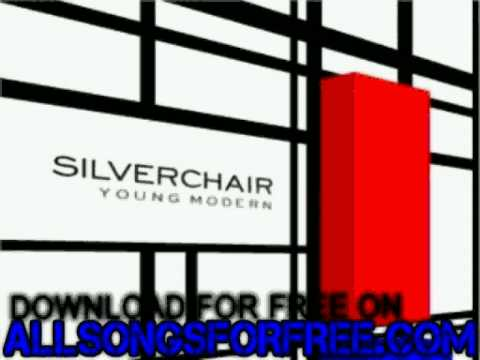 silverchair - low - Young Modern