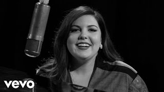 Mary Lambert She Keeps Me Warm 1 Mic 1 Take.mp3