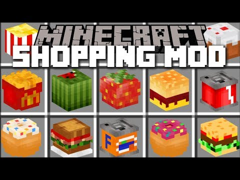 minecraft how to become awsome rich in minecraft opprison fast