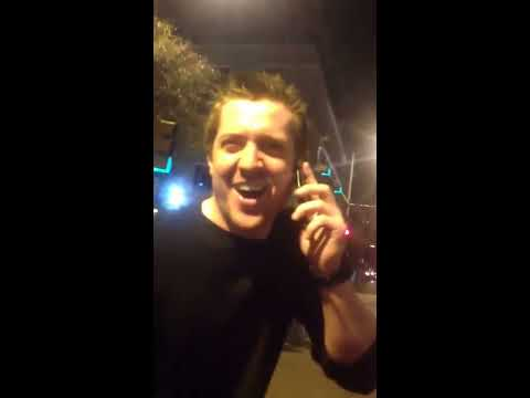 Extremely drunk girl can't walk and she falling on ground | Wasted Girl