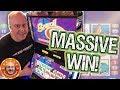 Brazil Slot Machine nice max bet feature - YouTube