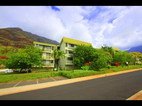 84-575 Kili Drive #106, Waianae, HI